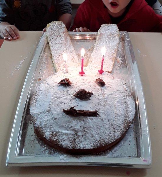 anniv-bougies
