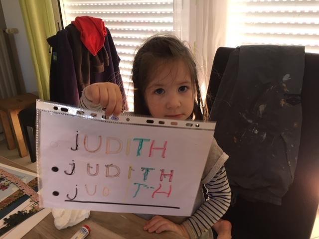judith-avril-3