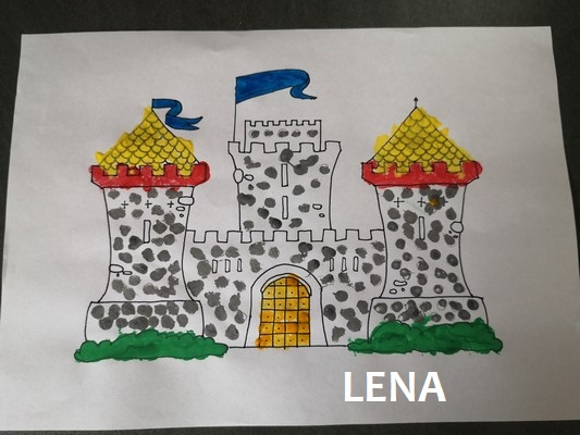 lena-avril-2