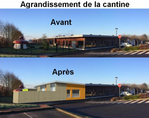 av-ap-cantine