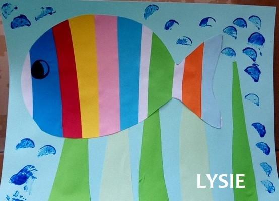 lysie-poisson1