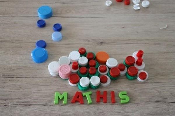 mathis-poisson-1